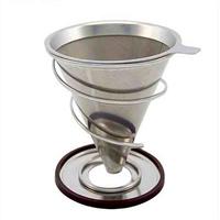 咖啡网厂家厂商出售-河北咖啡网供应