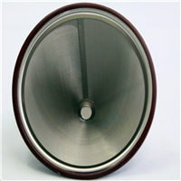购买咖啡网-安平东胜丝网为您供应专业制造咖啡网钢材