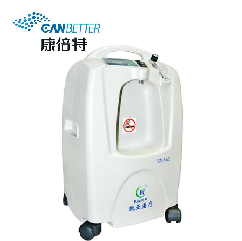 制氧機批發-想買搶手的制氧機,就來康倍特醫療器械