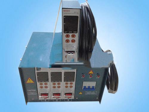 陳江熱流道溫控箱-廣東銷量好的熱流道溫控箱生產廠家