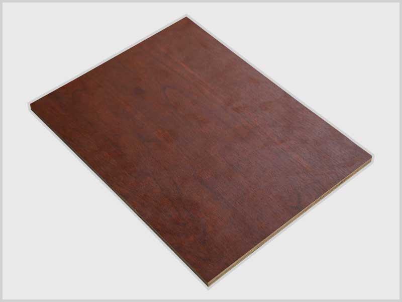 重庆多层板生态板加工-山东质量好的多层板生态板批销