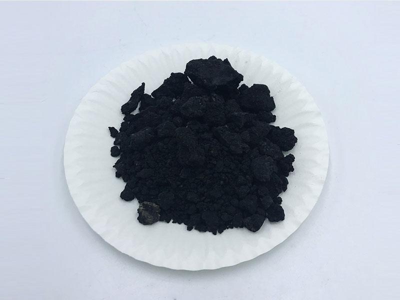 黑色填充物,合成蜡,高熔点石蜡,肇庆颗粒蜡化工材料生产