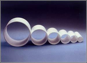 订购四氟管-良好的聚乙烯四氟管价格