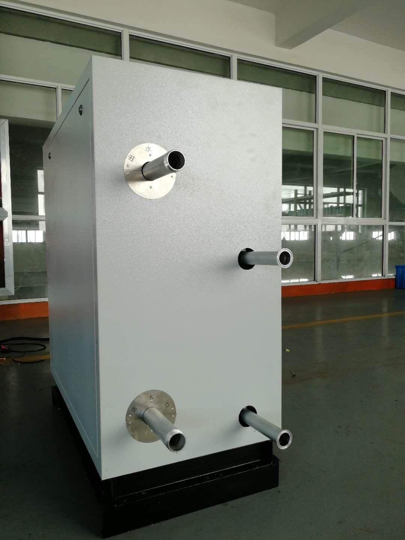 知名的空压机余热回收机组供应商_先博节能_平湖工业电气节能