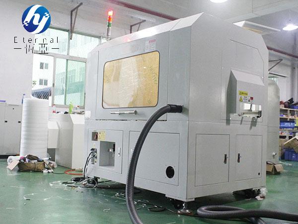广州v槽分板机_安全的全自动分板机推荐