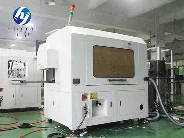 全自动分板机厂家_东莞哪里有供应价格合理的全自动分板机