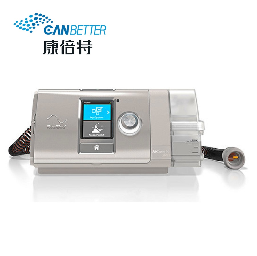 呼吸机的使用-信誉好的呼吸机生产厂家
