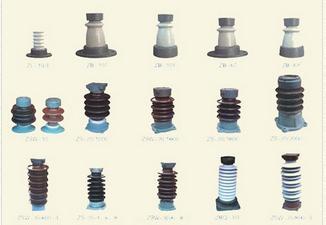 高远电力器材有限公司提供专业的支柱瓷瓶_ZSW1-126/10-4支柱瓷瓶哪家好