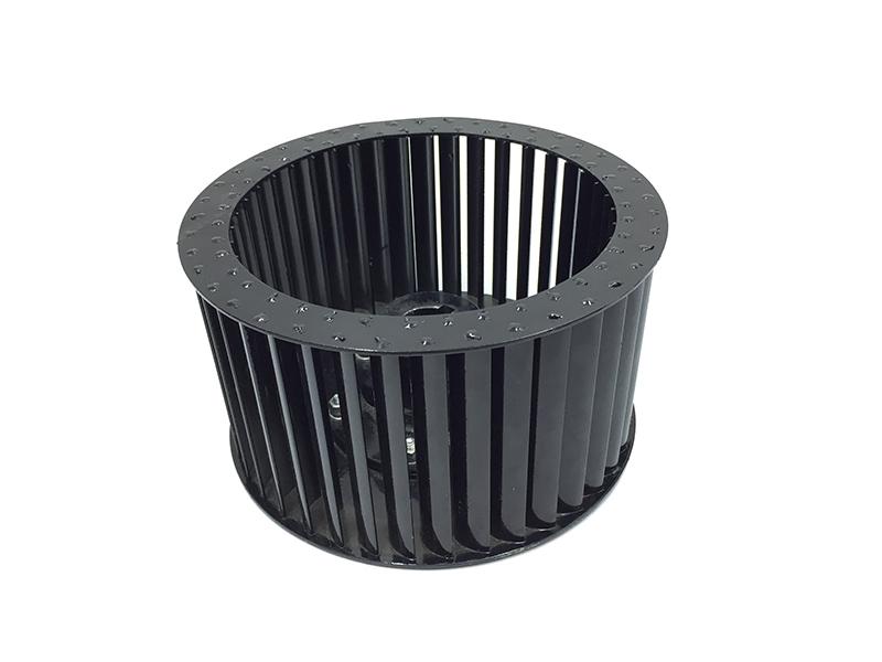 插片风轮品牌排名-肇庆插片风轮专业制造厂家