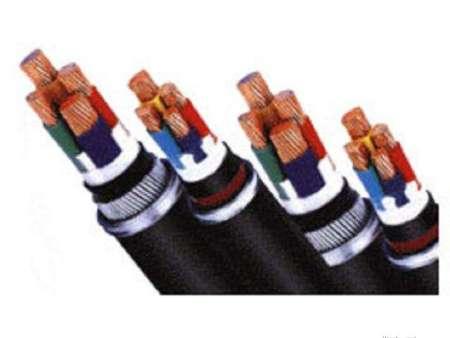 丹东高压电缆哪家好-沈阳哪里有供应耐用的高压电缆