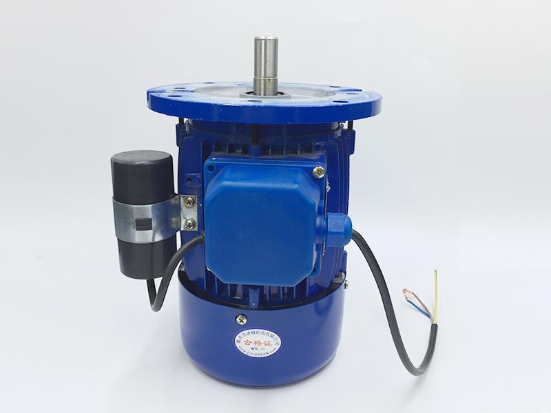 厂家直销定制烫台电机,生产设备专用电机,电机生产厂家
