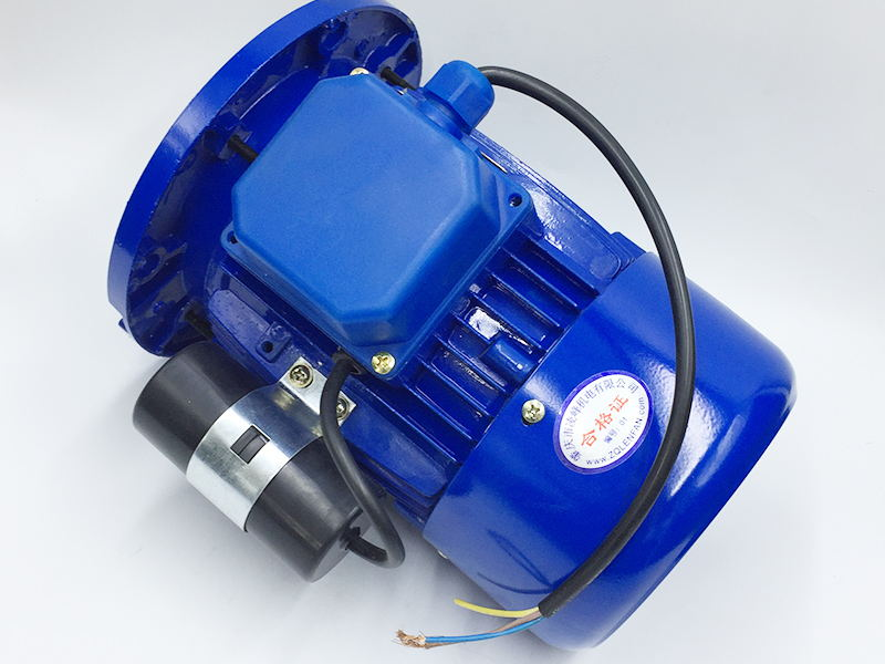 购买优质的烫台电机优选凌峰机电有限公司 _吸风抽湿烫台电机品牌