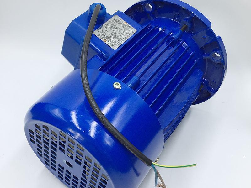 烫台电机-可信赖的小型风机品牌推荐