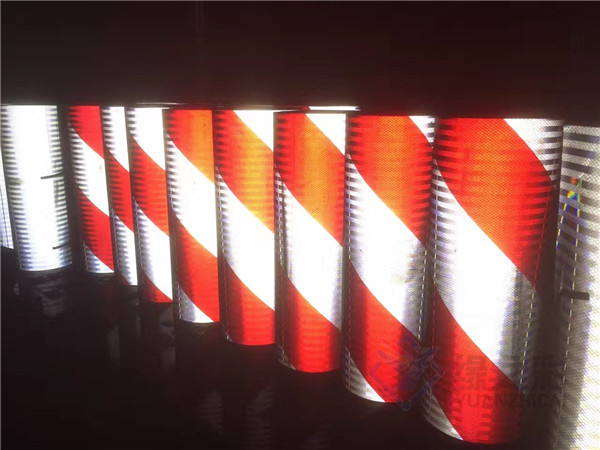 南宁3m反光膜价格_品牌好的反光膜公司