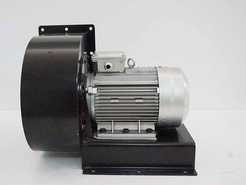 凌峰机电有限公司提供有性价比的耐高温风机,耐高温高压风机