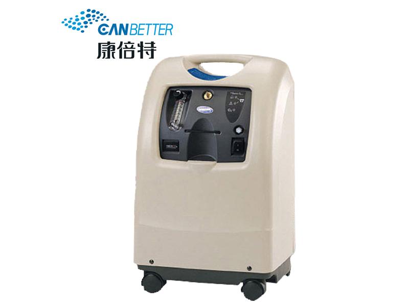 那個制氧機好-長沙供應新品制氧機