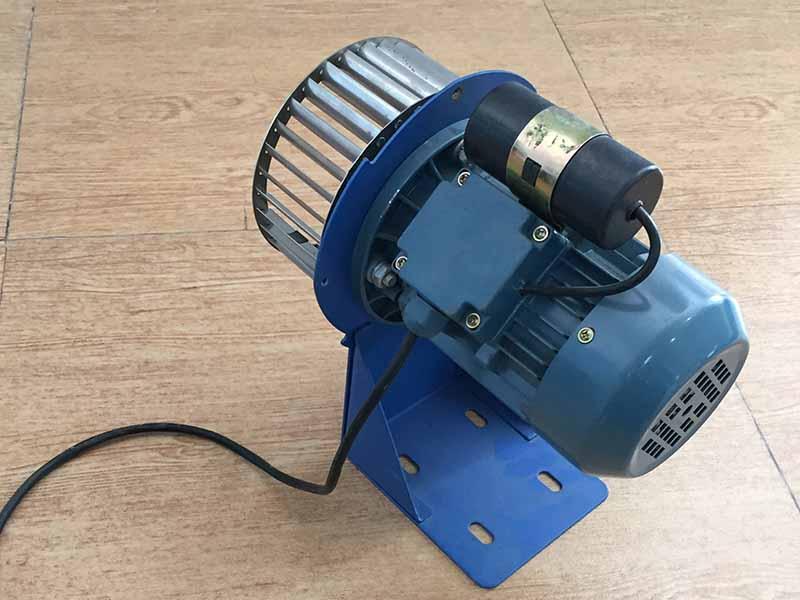 耐高温排烟风机厂家-购买销量好的耐热离心风机优选凌峰机电ag8801.com|HOME