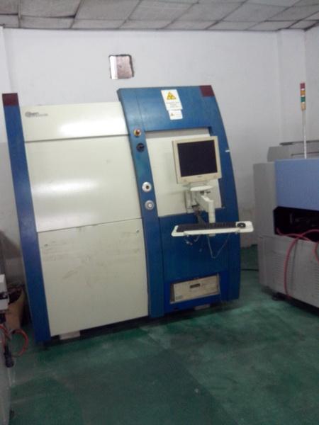 东莞x-ray设备租赁找邦宏电子,广东x-ray维修
