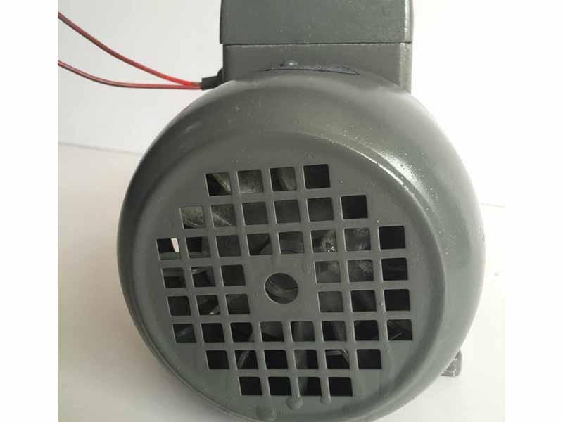 锅炉专用水泵厂家_肇庆耐用的锅炉水泵批售