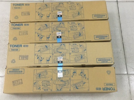 打印機耗材批發-沈陽哪里可以買到優惠的打印機耗材