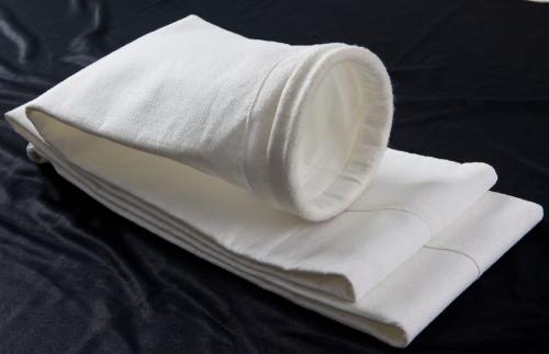 想要可靠的桐城除尘布袋厂家合作就找宣净净化科技|除尘布袋