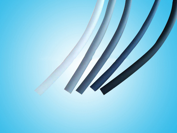 厚街PVC醫用軟管-廣東口碑好的醫用軟管供應