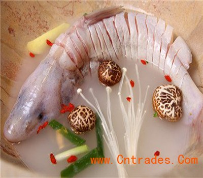 云南石锅鱼加盟价格?
