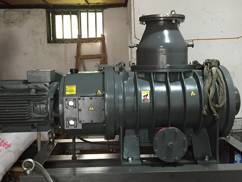 福建四维提供好的真空泵|厦门爱德华真空泵维修