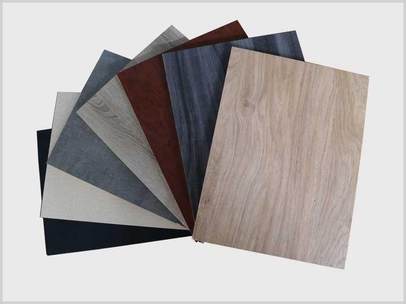 多层板生态板有哪些用途