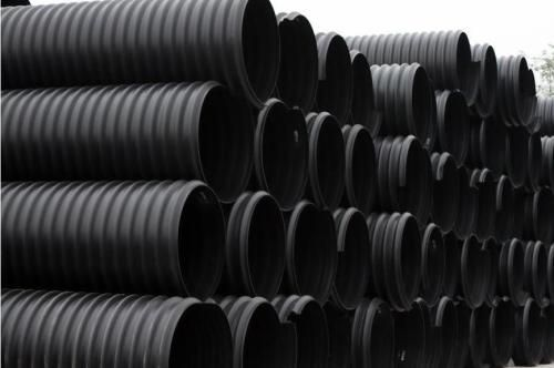 张掖HDPE给水管|兰州HDPE给水管供应商哪家好