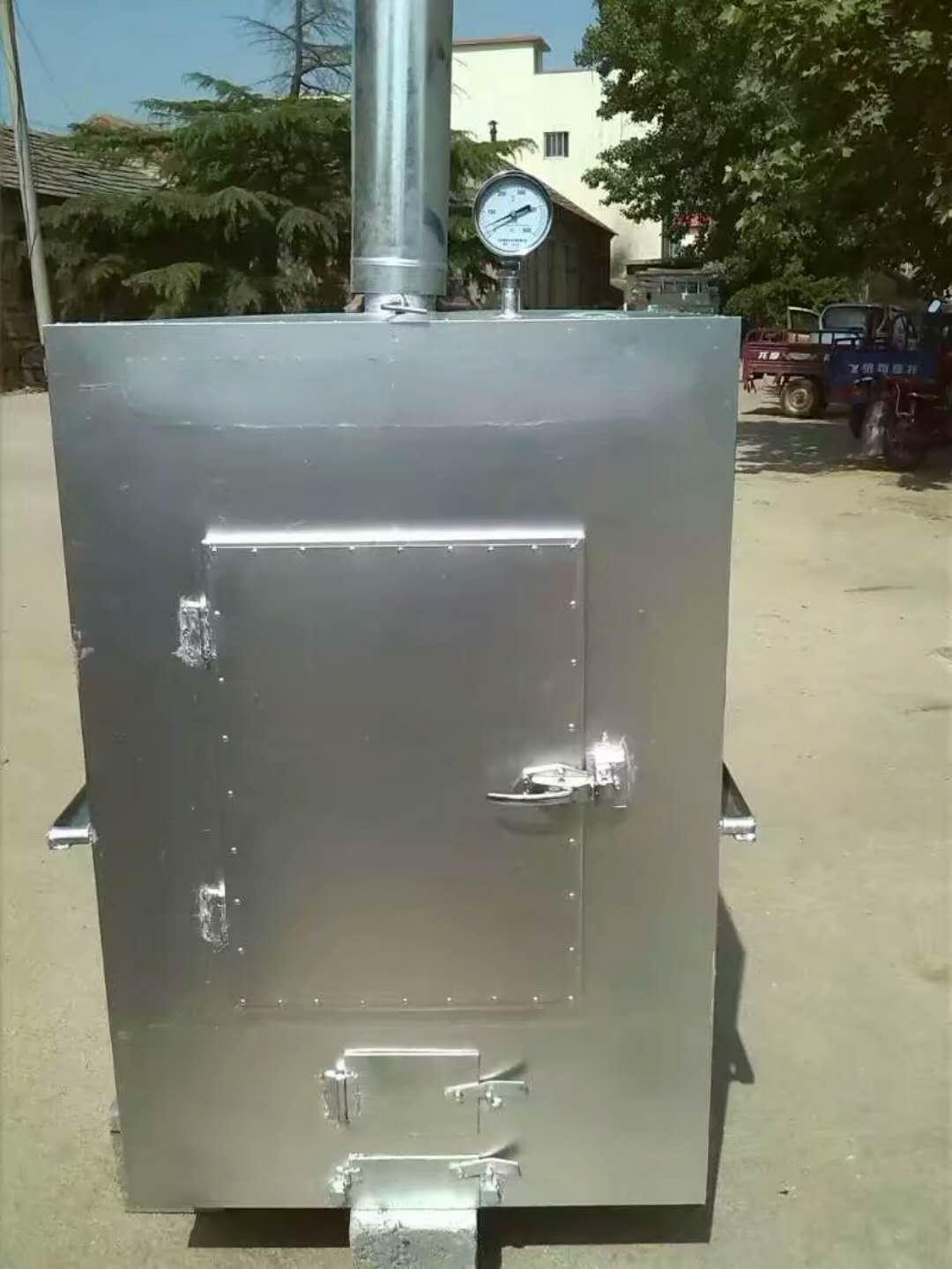 優良大餅爐推薦給你  |方形烤餅爐哪家便宜