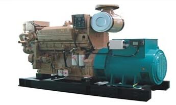 江苏优惠的400kw秸秆裂解气化发电装置供销,上海400kw秸秆裂解气化发电装置