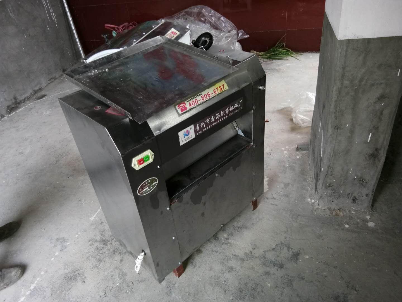 山东不错的导热油锅饼炉厂家推荐|日照方形火烧煎饼烤饼炉厂家
