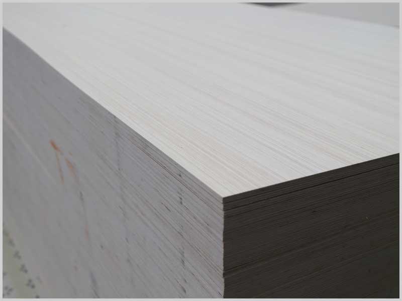 桐木生态板品牌好-哪儿有卖合格的桐木生态板