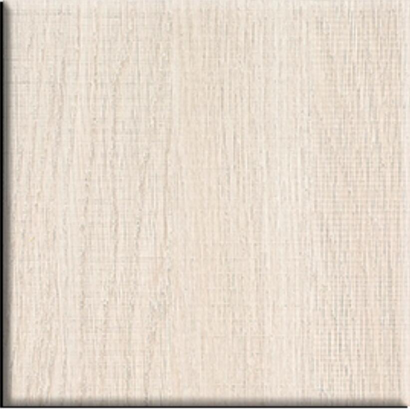 生态板十大品牌_可靠的板材批发价格