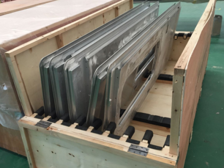 錦州木箱包裝-沈陽沈陽正安包裝哪里定做