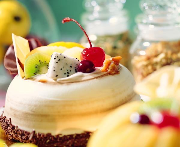 上海可信赖的西式糕点加盟_黄浦西式糕点培训价格
