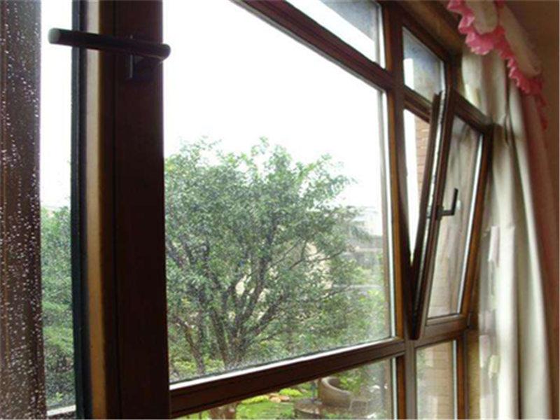 隔热断桥门窗生产商【】隔热断桥门窗制作【】通和
