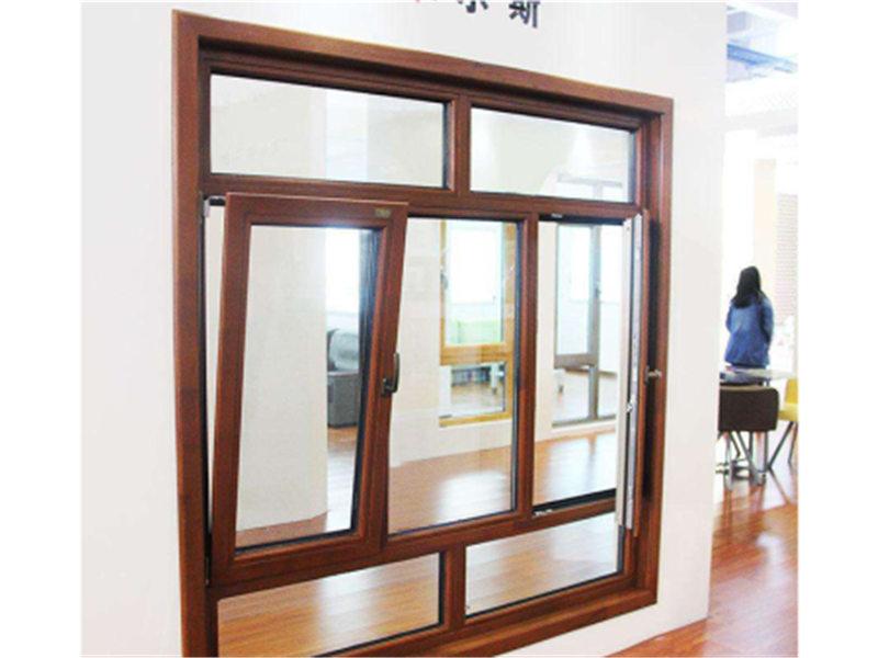 隔热断桥门窗定制|优良的隔热断桥门窗推荐
