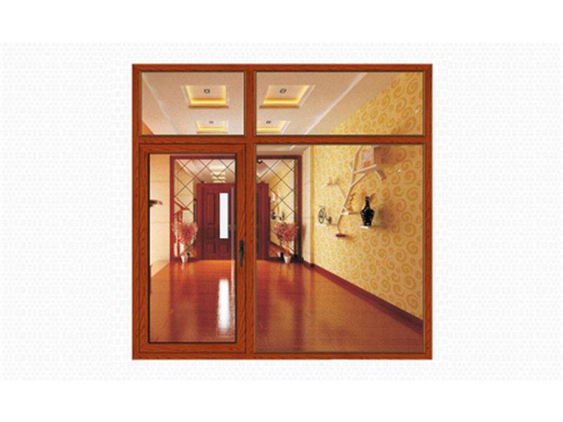【推荐】通和门窗供应隔热断桥门窗——青州隔热断桥门窗