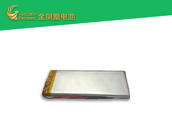 鋰電池生產|有實力的鋰電池廠家傾情推薦