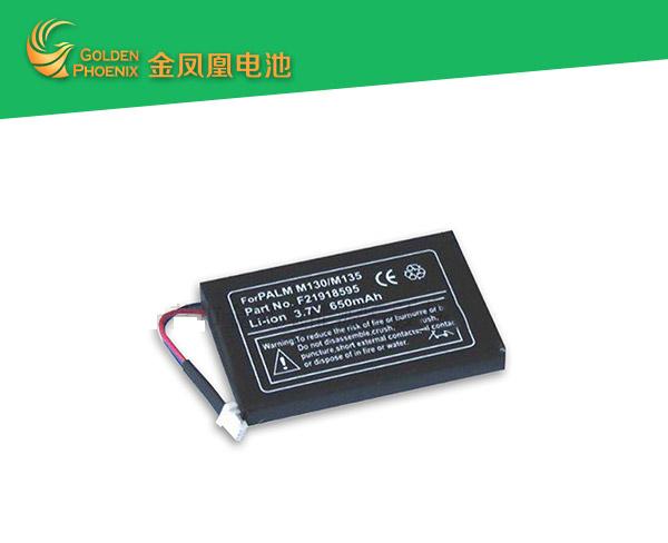 电池柜_金凤凰能源科技提供质量好的锂电池
