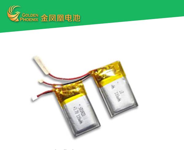 18650锂电池 品质好的锂电池大量供应