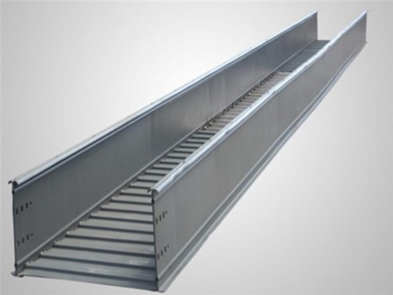 在哪可以买到高质宁夏大跨距桥架 宁夏大跨距不锈钢桥架