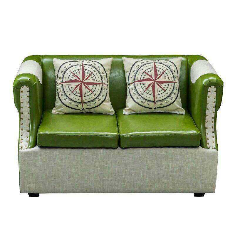 安徽价格优惠的歌房沙发批销,阜阳歌房沙发定制