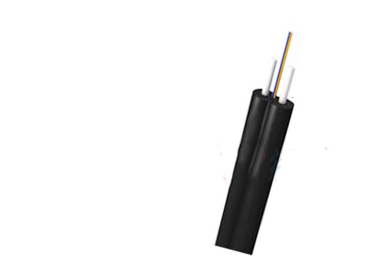 opgw光缆厂家-供应东莞物超所值的光缆