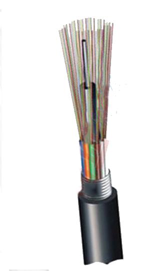 大量供应口碑好的皮线 深圳光纤