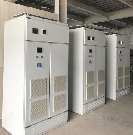 新品空壓機智能群網控制系統在哪可以買到-湖州空壓機遠程在線監控系統代理