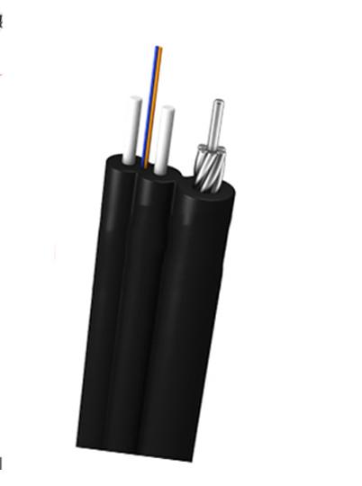 大岭山光缆厂家-广东哪里有供应光缆