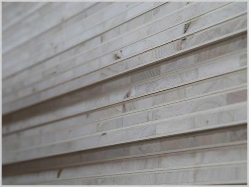 实木厚芯生态板厂家哪家好